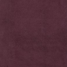 Verona  63 Red Wine