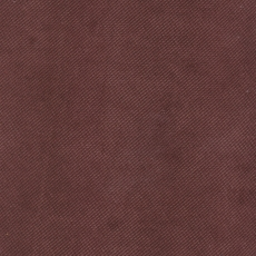 Verona 64 Brown