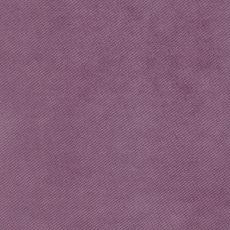 Verona 759 Light Grey Purple