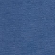 Verona 27 Jeans Blue